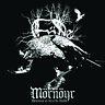 Ende - Mörnöyr CD,neu, Peste Noire, Vlad Tepes, Nehemah