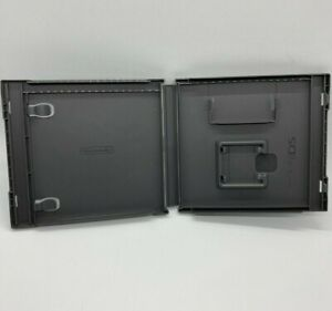 One Official OEM Nintendo Replacement Game Case For DS Good - LOT OF 1