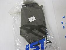 NEW IST Proline Neoprene socks Medium M anti-skid