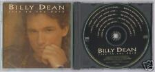 Billy Dean - Fire In The Dark - CD Low Postage