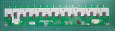 SSB400WA16V - Display LTA400WT-L06