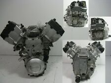 Motor (23.121 Km) Engine Getriebe Honda STX ST 1300 Pan European