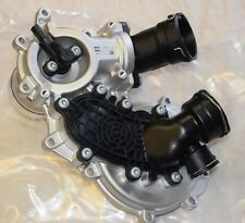 GENUINE MERCEDES A C E CLASS THERMOSTAT WITH HOUSING A1772000000