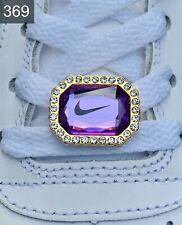 ❤️ Neue Nike Air Force 1 / Jordan / Dunk Schnallen 38 39 40 1 Stück ✅