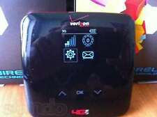 FLASHED ZTE 890L JETPACK HOTSPOT TO VERIZON  UNLIMITED 3G DATA $5/ MONTH