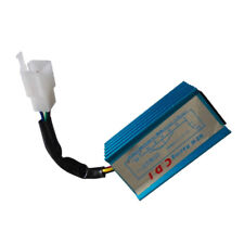 Performance Racing CDI Box Ignition Unit for Honda Urban Express 50 NU50M Deluxe