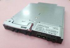 HP Virtual Connect FlexFabric 10Gb/24-Port Blade Module 571956-B21 708065-001