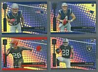 2019 Panini Unparalleled ROOKIES RC #201-300 Complete Your Set - You Pick!