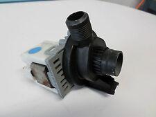 AEG Laugenpumpen-Zubehöre und-Ersatzteile