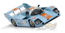 Slot.it CA09e Porsche 956 KH n.3 1st Zwartkops 1Hour 2005 1/32 #NEW