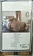 Waterford Floral Pillow Shams