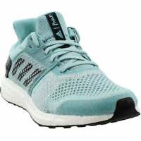 adidas Ultraboost ST  Casual Running  Shoes - Blue - Womens