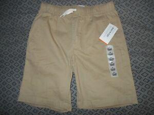 Old Navy Boys 14-16 Built-In Flex Shorts