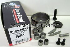 FKF-1 Durabond Engine Finishing Kit 1962-1985 289 302 351W SB Ford SBF