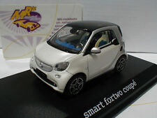 Norev Smarte Auto-& Verkehrsmodelle
