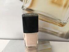 Raro Ltd Edition Chanel Esmalte de Uñas 331 ALLEGORIA sold-out