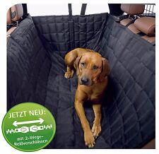 Kleinmetall allside Comodidad Cubierta Cojín para perro TRONCO Espacio cama de