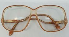 CAZAL - M.158 - Vintage Eyeglasses - 1970/80's - New Old Stock