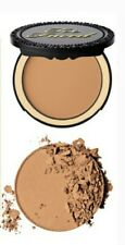 Too Faced Cocoa Powder Foundation Matte Finish -Full Size - Tan