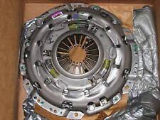 New GM LS7 Z06 Corvette Clutch Pressure Plate & Disc OE