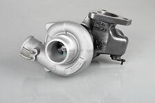 Mitsubishi 4D56T 49177-01515 Turbo Turbocharger for 2.5L Diesel Pajero