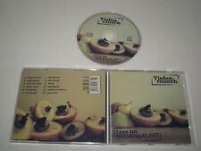 IVRESSE DES PROFONDEURS/LIVE DANS PALAIS DES LARMES(SKARO/13466)CD ALBUM