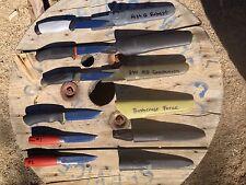 custom taco sheath for MORA robust, force, #1, #2, 711, or 840 made by azwelke