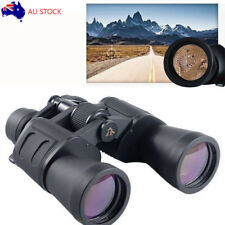 SAKURA Super Zoom 50mm Tube 180x100 100x High Resolution Night Vision Binoculars
