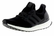 Chaussures adidas pour homme, pointure 41