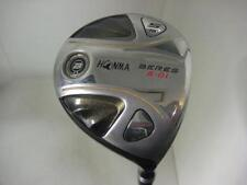 HONMA BERES S-01 5W 2star S-flex FW Fairway wood Golf Clubs