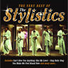 The Stylistics - The Very Best Of (NEW CD)