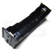 Support PCB batterie 18650 battery holder BH-18650 battery box li-ion 18650 3.7V