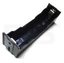 Support PCB batterie 18650 battery holder BH-18650 battery box li-ion 18650 3.7V