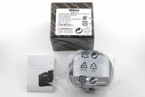 [NEW] Nikon Camera Slide Copy Adapter ES-1 from Japan