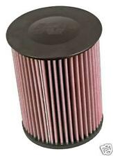 Volvo C30 V50 S40 1.6 1.6D 2.0 2.0D K&N Air Filter