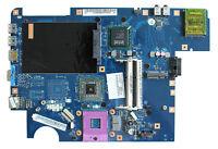 For Lenovo G550 Intel Motherboard KIWA7 PGA478MN GM45 DDR3 USB2.0 LA-5082P