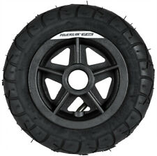 Powerslide Off-Road CST Air Tire 150mm Nordic Skate Komplettrad Luft Reifen Rad