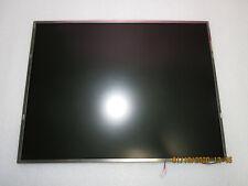 """381066-001 Compaq Presario M2000 Series15/"""" XGA LCD Display LP150X08 A5"""