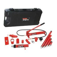 Blackhawk 10-Ton Porto-Power Kit - B65115