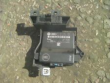GENUINE AUDI A3 S3 2003-2013 GATEWAY CONTROL MODULE CAN BUS UNIT 1K0907530G