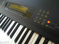 KORG WAVESTATION WS WSEX 1000 Sons PROG SOUNDS Library synthesizer + Factory