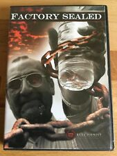 Factory Sealed Coin in Bottle DVD By Ellusionist NTSC DVD From the USA 🇺🇸