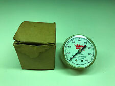PARKER HANNIFIN CORPORATION 27223-1 Gauge Meter Tool Made In The USA