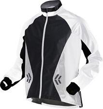 X-bionic Running Spherewind Jacket, O100042-W030, Gr. M, UVP: 249,00 €