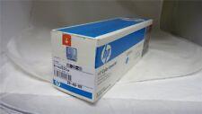Original HP CC531A / 304A Toner cyan LaserJet CM2300 Series OVP [90-28-48]