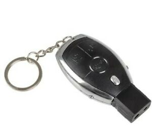 Shock Car FOB - Jokes, Gags and Pranks - This Shock Car FOB Is Shocking!