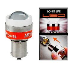 Reverse Alarm Bulb Light Beep Back up Sound Car 12 V