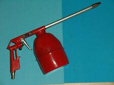 FAIRLAINE,t outils pneumatique, FDWS  pistolet pulvérisateur de produit liquide