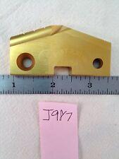New listing 1 New 2.5150 Allied Spade Drill Insert Bit. 435T-2.5150 Amec (J987)