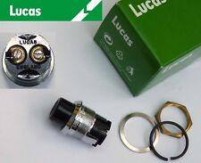 Lucas Ss5 / spb105 botón interruptor de arranque, 31071, Para Ss100, AC, Cobra, Etc